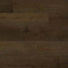 GRANDEUR SPC VINYL PLANKS 4mm 88004-7