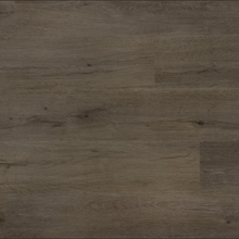 GRANDEUR SPC VINYL PLANKS 4mm 88006-2