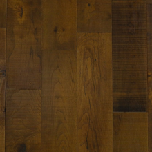GRANDEUR ENTERPRISE ENGINEERED HARDWOOD AMBER