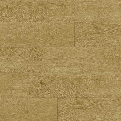 BEAULIEU ZODIAC II 10mm EUROPEAN MADE LAMINATE AQUARIUS
