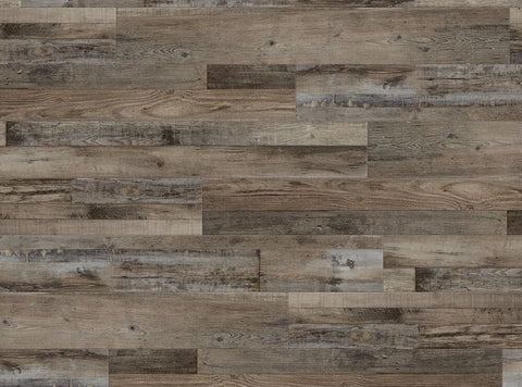 COREtec PLUS ENHANCED Aden Oak