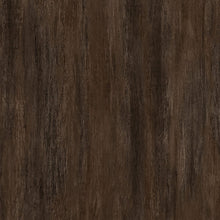 FABER NEVADA LVT BARK