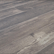 GRANDEUR SCANDINAVIA ENGINEERED HARDWOOD BORA BORA