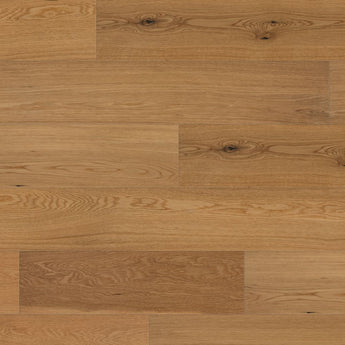 BEAULIEU OPERA ENGINEERED HARDWOOD CARMEN