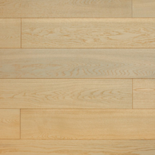 GRANDEUR SCANDINAVIA ENGINEERED HARDWOOD CARPI