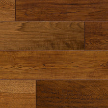 BEAULIEU VINTAGE ENGINEERED WOOD CLEMENTI