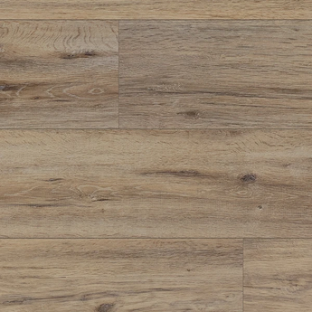 BEAULIEU RAPIDO LUXURY VINYL PLANK COLLODI