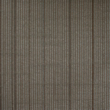 CALATRAVA 7068 KRAUS CARPET TILE Transfer Grey