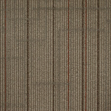 CALATRAVA 7068 KRAUS CARPET TILE Acrylic Mode