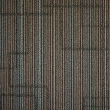 CALATRAVA 7068 KRAUS CARPET TILE Graphite