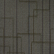CALATRAVA 7068 KRAUS CARPET TILE Watercolor