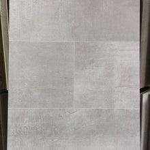 New Floor Tile Castle Gray