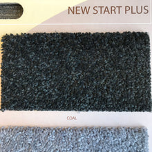 NEW START PLUS Coal