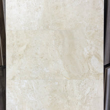 New Floor Tile Crema Marfil