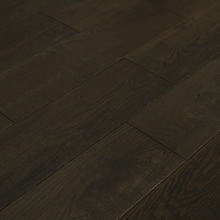 GRANDEUR ENTERPRISE ENGINEERED HARDWOOD DAWN