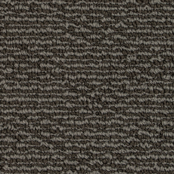DEEP FEELINGS #A5505 Dark Mineral Grey #84221