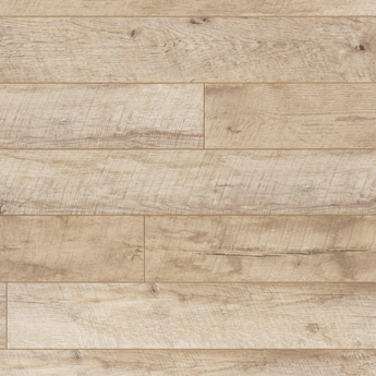 Inhaus NATURAL VINTAGE LAMINATE Duncan