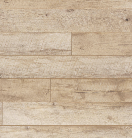 Inhaus NATURAL VINTAGE 12mm LAMINATE