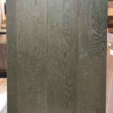 BRANDING SURFACE ENGINEERED HARDWOOD 6' ECLECTIC GREY