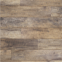 Inhaus NATURAL VINTAGE LAMINATE Hartford