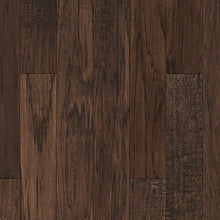 KRAUS HALTON HICKORY COLLECTION Heather