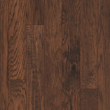 KRAUS HALTON HICKORY COLLECTION Natural Wheat