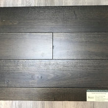 GOLDEN CHOICE HARDWOOD Black Bison