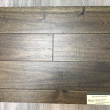 GOLDEN CHOICE HARDWOOD Steel Gray