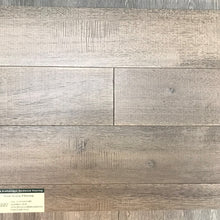 GOLDEN CHOICE HARDWOOD Light Gray