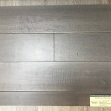 GOLDEN CHOICE HARDWOOD Old Silver