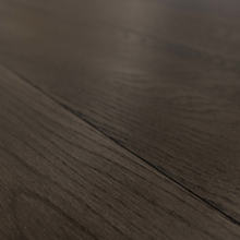 GRANDEUR SCANDINAVIA ENGINEERED HARDWOOD KAIMU