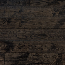 GRANDEUR ETERNAL ENGINEERED HARDWOOD KEYSTONE