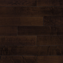 GRANDEUR LEGACY ENGINEERED HARDWOOD MACCHIATO