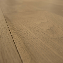 GRANDEUR SCANDINAVIA ENGINEERED HARDWOOD MALDIVES