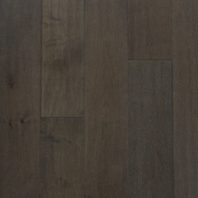 GRANDEUR LEGACY ENGINEERED HARDWOOD LEO