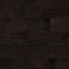 BEAULIEU DISTINGUISHED ENGINEERED HARDWOOD MIDNIGHT RUN