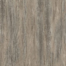 FABER NEVADA LVT PEBBLE STONE