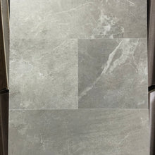 New Floor Tile Pesco Ash