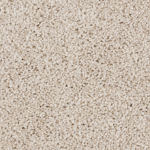 PEAK POINT #A4825 Beige Clay #19018