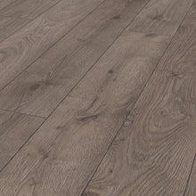 FUZION EURO CONTEMPO SHADOW OAK