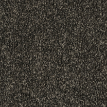 SILKY SPARKLE #A4780 Dark Mood #89839