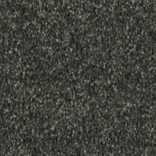 THE TRYESSE ULTRA COLLECTION - BEAULIEU Grey Slate