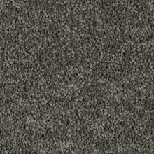 SILKY SPARKLE #A4780 Merlin Grey #86583