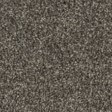 SILKY SPARKLE #A4780 Mountain Rocks #89833