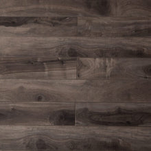 http://www.triforestflooring.ca/product-category/laminate-flooring/matte-15mm/
