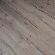 http://www.triforestflooring.ca/product-category/laminate-flooring/embossed/