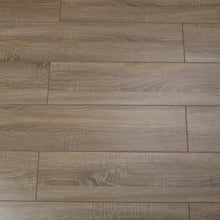 http://www.triforestflooring.ca/product-category/laminate-flooring/eir-61/