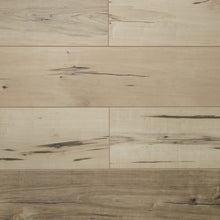 http://www.triforestflooring.ca/product-category/laminate-flooring/eir-handscraped/