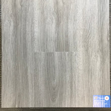 Toucan Luxury Vinyl Plank WPC TF810