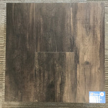 Toucan Luxury Vinyl Plank WPC TF812